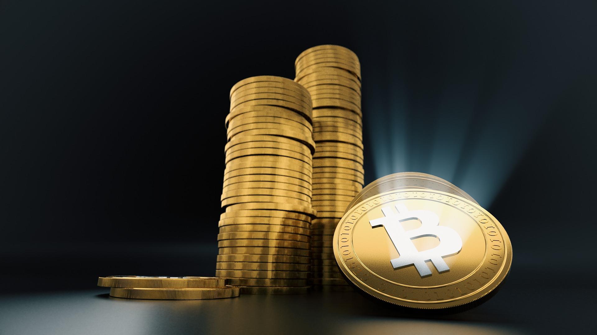 Wat is een Coin?